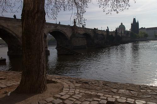 Kaarlen silta