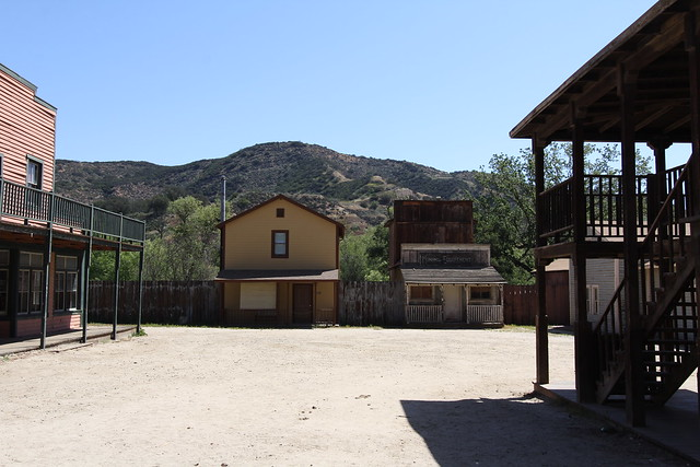CCBCC Paramount Ranch 84