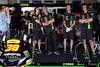2015-MGP-GP04-Smith-Spain-Jerez-142