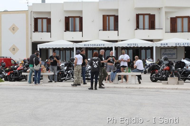 I SANTI SICILIA RUN 25 apr. - 2 mag. 2015 (308)