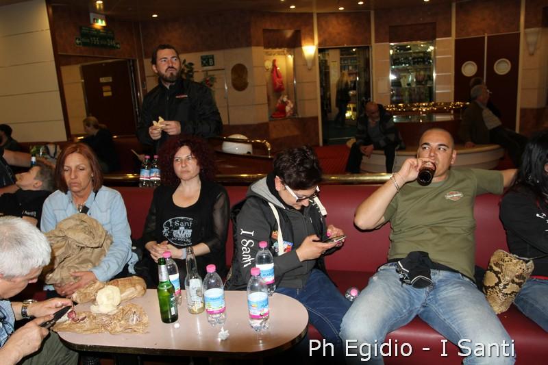 I SANTI SICILIA RUN 25 apr. - 2 mag. 2015 (58)