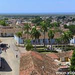 6 Trinidad en Cuba by viajefilos 081