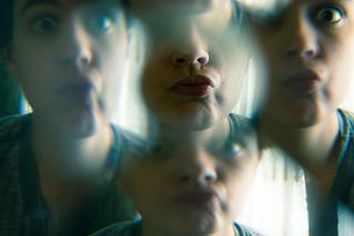 201. Filter   by rachelakelso