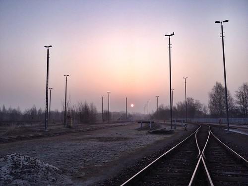 sunrisesunsetsaroundworld