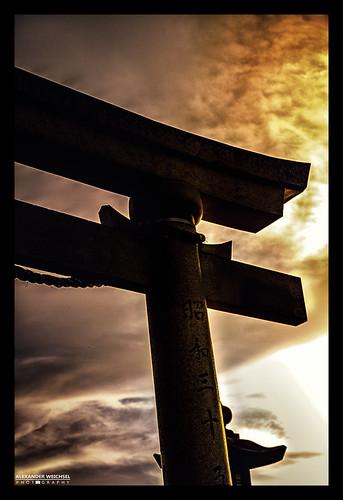 world travel summer travelling japan japanese ancient nikon view culture buddhism best 日本 nippon tradition shinto japon nihon japani 2014 japón 四国 일본 honshu shintoism 2015 d610 本州