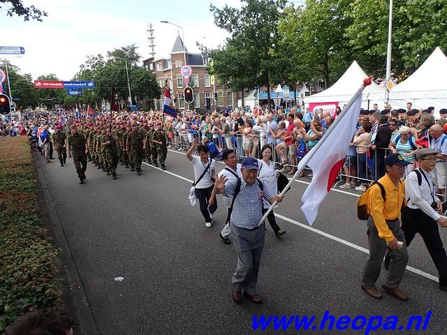17-07-2016 Nijmegen A (20)