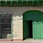 6 Trinidad en Cuba by viajefilos 046