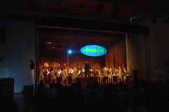 Jahreskonzert 2003