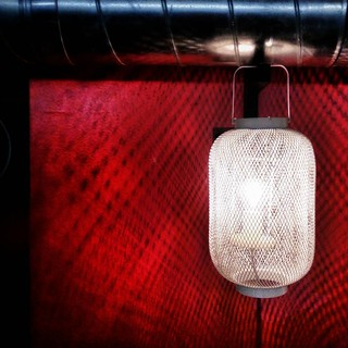 A lamp  #Red #Abstract #modern #light #highcontrast #Photooftheday #picoftheday #igersmilano #beautiful #capture #color #instagood #Photo #Photography #igdaily | by Mario De Carli