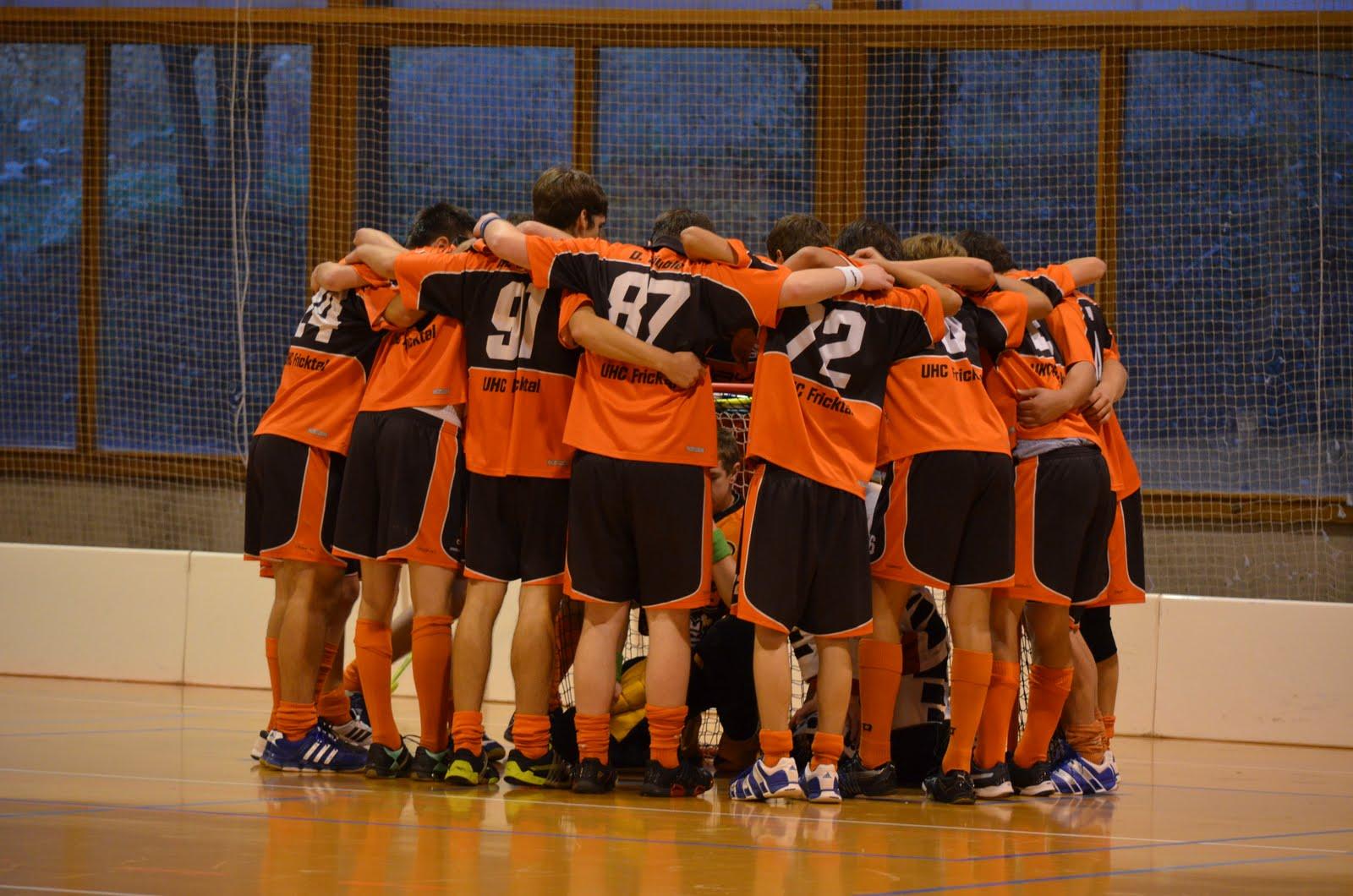 U21 vs Bremgarten