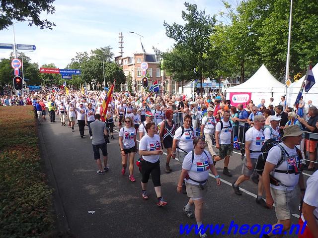 17-07-2016 Nijmegen A (15)