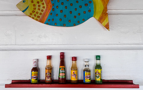 Salsalito Taco Shop | by jfwphoto
