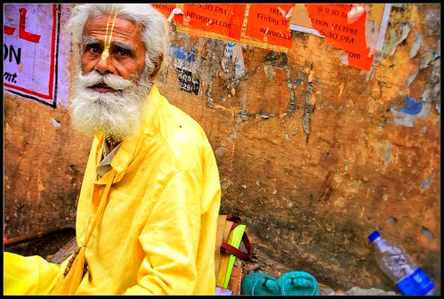 People of India | by Wallace Howe