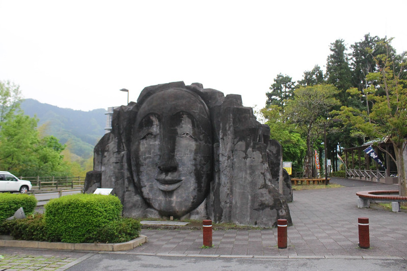 2014-05-05_01158_九州登山旅行.jpg