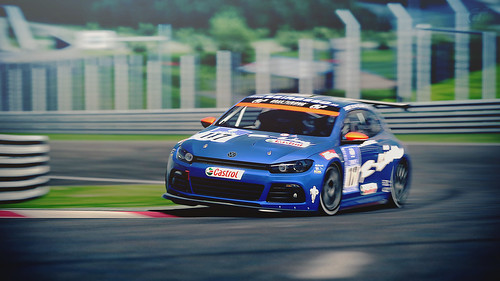 Rocco24_Red_Bull_Ring | by haakondh