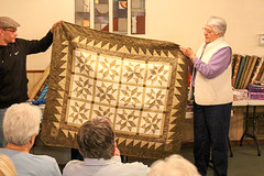 Quilt Retreat Spring 2015 (65 of 108)
