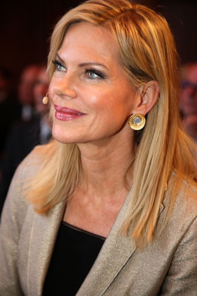 Nina Ruge
