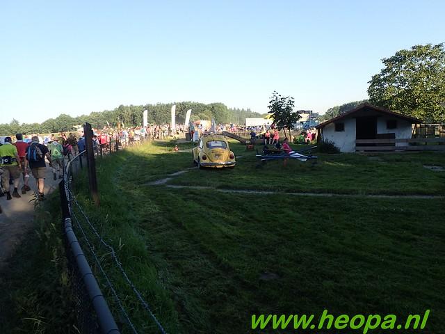 2016-07-20    2e Dag Nijmegen    40 Km   (16)