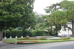 Opatija: Lungomare