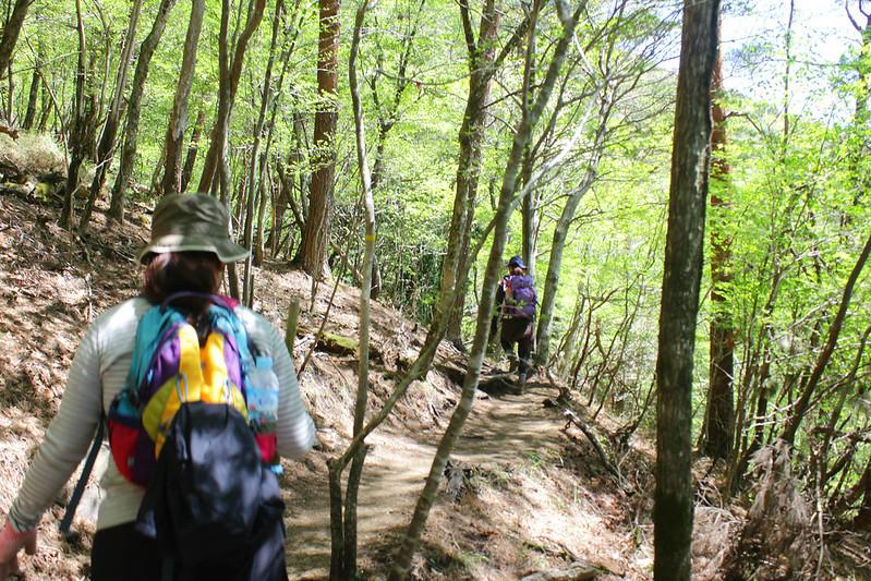2014-05-07_03328_九州登山旅行.jpg