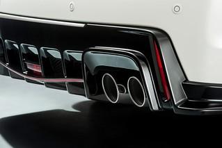 2015 Honda Civic TypeR - 11 | by Az online magazin