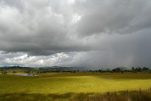 autumn sky storm rain clouds landscape australia gloucester nsw australianlandscape cloudscape ruralaustralia rurallandscape midnorthcoast manningvalley australianweather manningrivercatchment gloucesterrivervalley