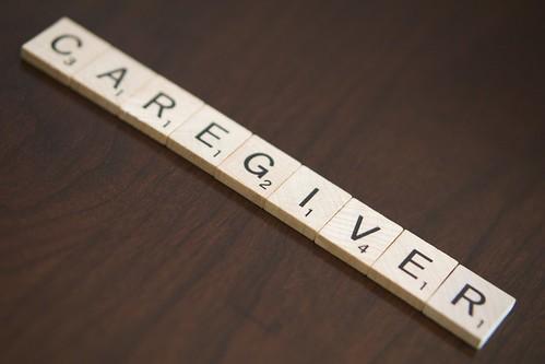 Caregiver | by havens.michael34