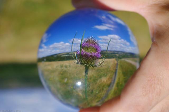 shirebrook valley crystal ball (2)