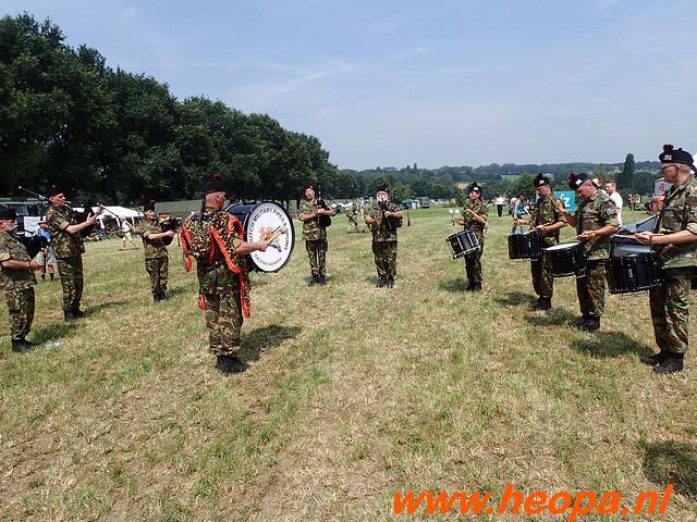 2016-07-21   3e  dag Nijmegen   40 Km  (109)