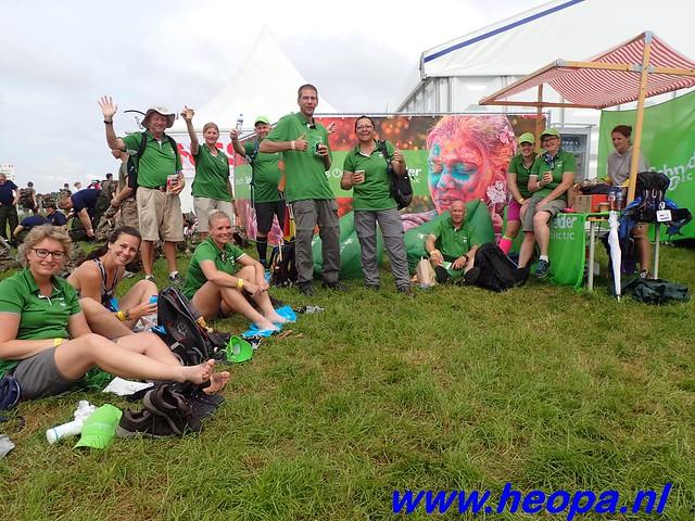2016-07-22   4e     dag Nijmegen      40 Km   (117)