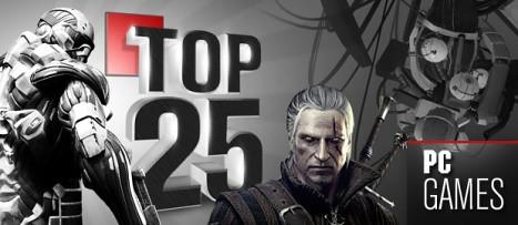 Best PC Games: Buy Computer Games Online in India   Buy Online PC Games   PC Online Games For Sale