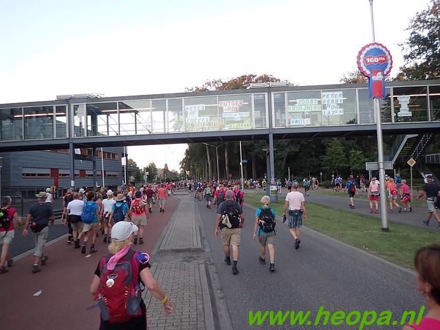 2016-07-20    2e Dag Nijmegen    40 Km   (7)