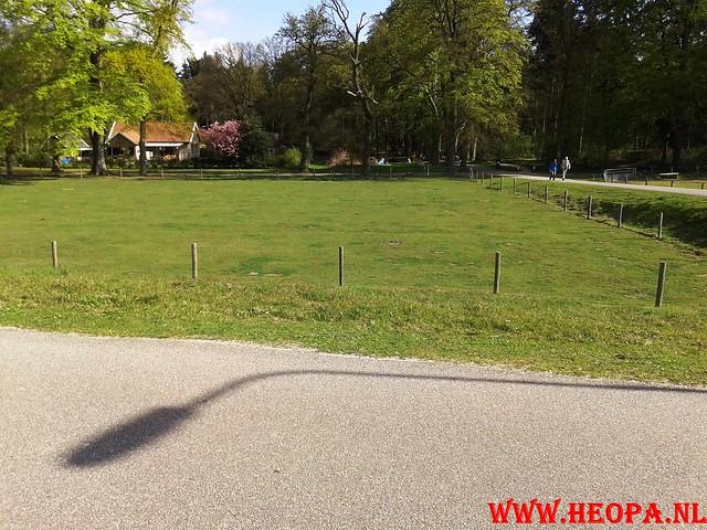 2015-05-02          Hilversum         34.2 Km  (32)