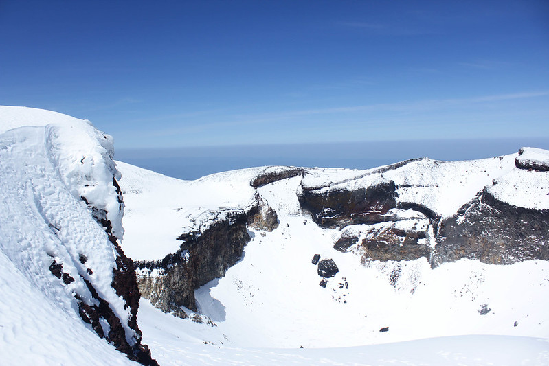 2014-05-11_00499_富士山.jpg