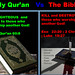QURAN_VS_BIBLE
