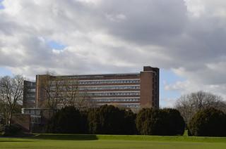 Wiso Fakultät Uni Köln