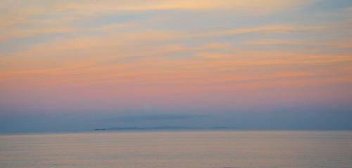yellow okinawa keramaislands keramarhetto okinawascubadiving sunrisepictures sunriseimagesocean okinawaimages rcgmaruphotography russellcgilbertphotography nikond800