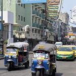 01 Viajefilos en Bangkok, Tailandia 161