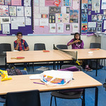 Sat School EOY 2016-60