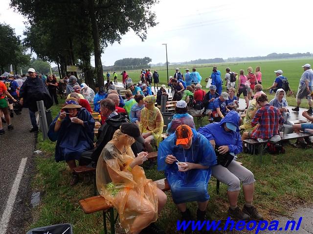2016-07-22   4e     dag Nijmegen      40 Km   (13)