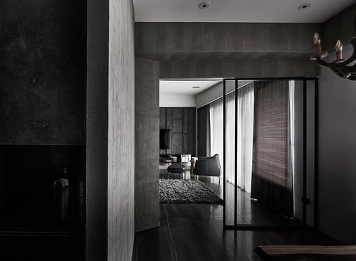 Houseplan_TWWB-071