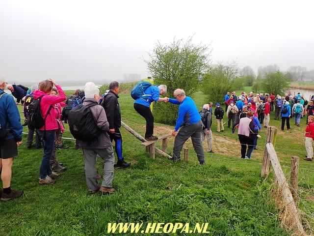 2018-04-11              Rhenen 2e dag    25 Km  (31)