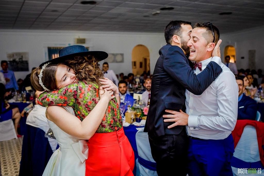 boda-iglesia-redovan-salones-morote-callosa-segura-00041