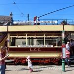 LCC Tram