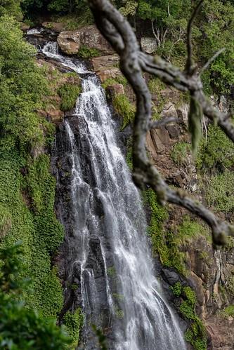 moransfalls oreillysretreat lamingtonnp plungewaterfall 80metres