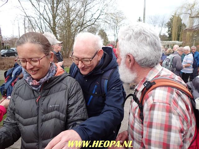 2018-04-04 Amersfoort-zuid     25 Km (173)
