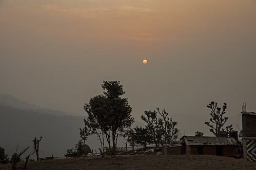 gorka nepal