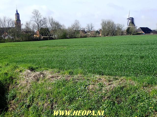 2018-04-16    Pieterburen   Groningen 34 km  (26)