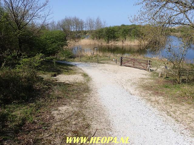 2018-04-21        Den Haag 41 Km      (85)