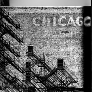 Chicago | by mathieuo1